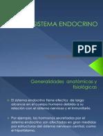 2.7 Endocrino Expo