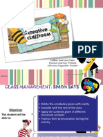 Classroom Language Final