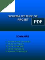 Schema d Etude de Projet (1)