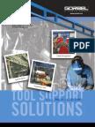 Tool Solutions Bro