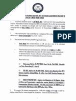 Press Release Malili File