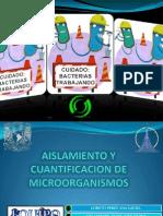 eq_8_cuantificacion_y_aislamiento_de_microorganismos_microbiologia