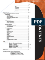 usm thesis format download