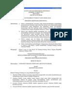 Undang-Undang-tahun-2011-05-11
