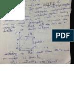 mwe 1,7 units.pdf
