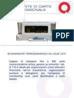 Matica T10