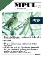 Timpul.ro Numar PDF Decembrie 2012 119.HTML