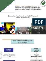 Sosialisasi Pjsn Poltekkes Jakarta 3 Final
