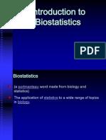 Biostat1