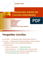 Biosel 4 Junction Sel