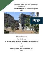 Stadtparcours Gruppe 1_2014