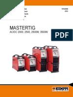 MastertigACDC_2000_2500_2500W_3500W_om_en