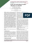 IJETTCS-2014-04-05-066