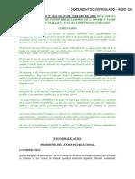 DECRETO_SUPREMO 0012 INAMOVILIDAD 12.pdf