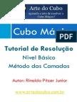 cubobasico.pdf
