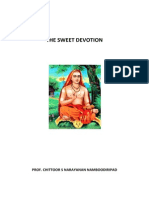 Adi Shanakara Philosophy