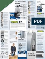 system_leaflet_fr.pdf