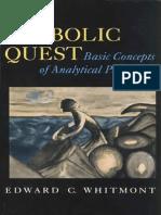 The Symbolic Quest