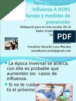 Ejemplo Webquest.pps Yonathan Ejemplo