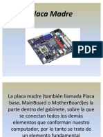Placa-Madre.pdf