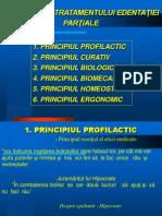 C6 EPR - Dg+principii