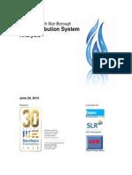FNSBGasDistributionSystemAnalysis FinalReport June2012 Reduced