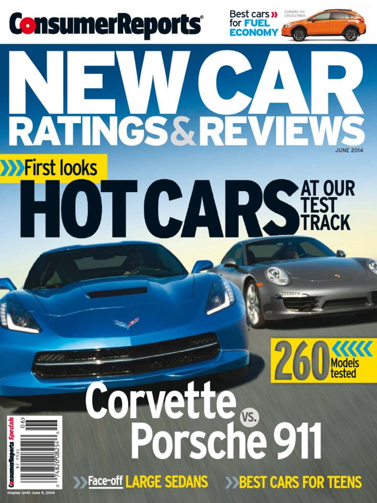 Consumer reports car reviews june 2014 fuel economy in consumer reports car reviews june 2014 fuel economy in automobiles hybrid electric vehicle fandeluxe Choice Image