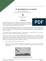 RCM Articulo Paradigmas Mantenimiento 26 Nov 2012