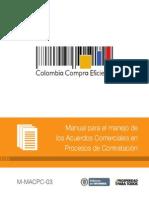 acuerdos comerciales potenciales.pdf