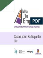 IdeaTuEmpresaCapacitDia1[1]