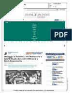 Iervolino Socrates Huffingtonpost 15mag14