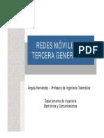 AccesoRadio(UMTS)-2.pdf
