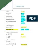 Exemplo_Projeto_Indutor