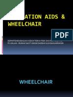 Walking Aids Wheelchair  (Dokter Muda)_.ppt