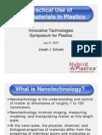 practicaluseofnanomaterialsinplastics-090724202052-phpapp01