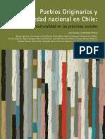 Libro-Pueblos-Originarios-y-sociedad-nacional-en-Chile.pdf