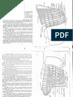 Glossário de Termos de Engenharia Naval