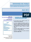 Reporte-Mensual-de-Conflictos-Sociales-N-122.pdf