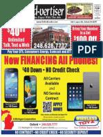 Ad-vertiser 05/14/2014