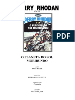 P-017 - O Planeta do Sol Moribundo - Kurt Mahr.pdf
