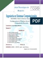 configuraciondewindowsserver-121006140708-phpapp02