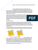Preparing for Your SAP Upgrade.docx