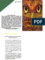 livroprimeiroanodefilosofia-100506072320-phpapp01