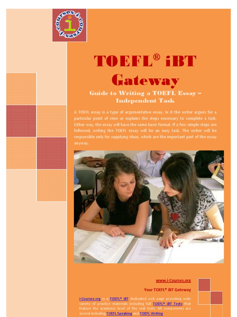 teel essay sheet Get this as part of a bundle: teachers pay teachers is an online marketplace where teachers buy and essay original educational materials are you getting.