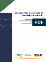 EPE-DEE_DPG-NT-RE-001-2009-r1