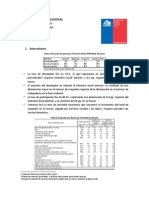 Minuta de empleo EFM 2014.pdf