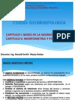 Geomorfologia I[1]