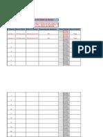 Planilha de Controle de Ordem de Serviço e Chamados Técnicos1