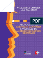 protocolo_actuacion_sanitaria_abusos sexual.pdf