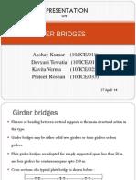 bridge design FINAL pdf.pdf